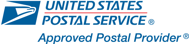 USPS Approved Postal Provider - Mail Services Vero Beach