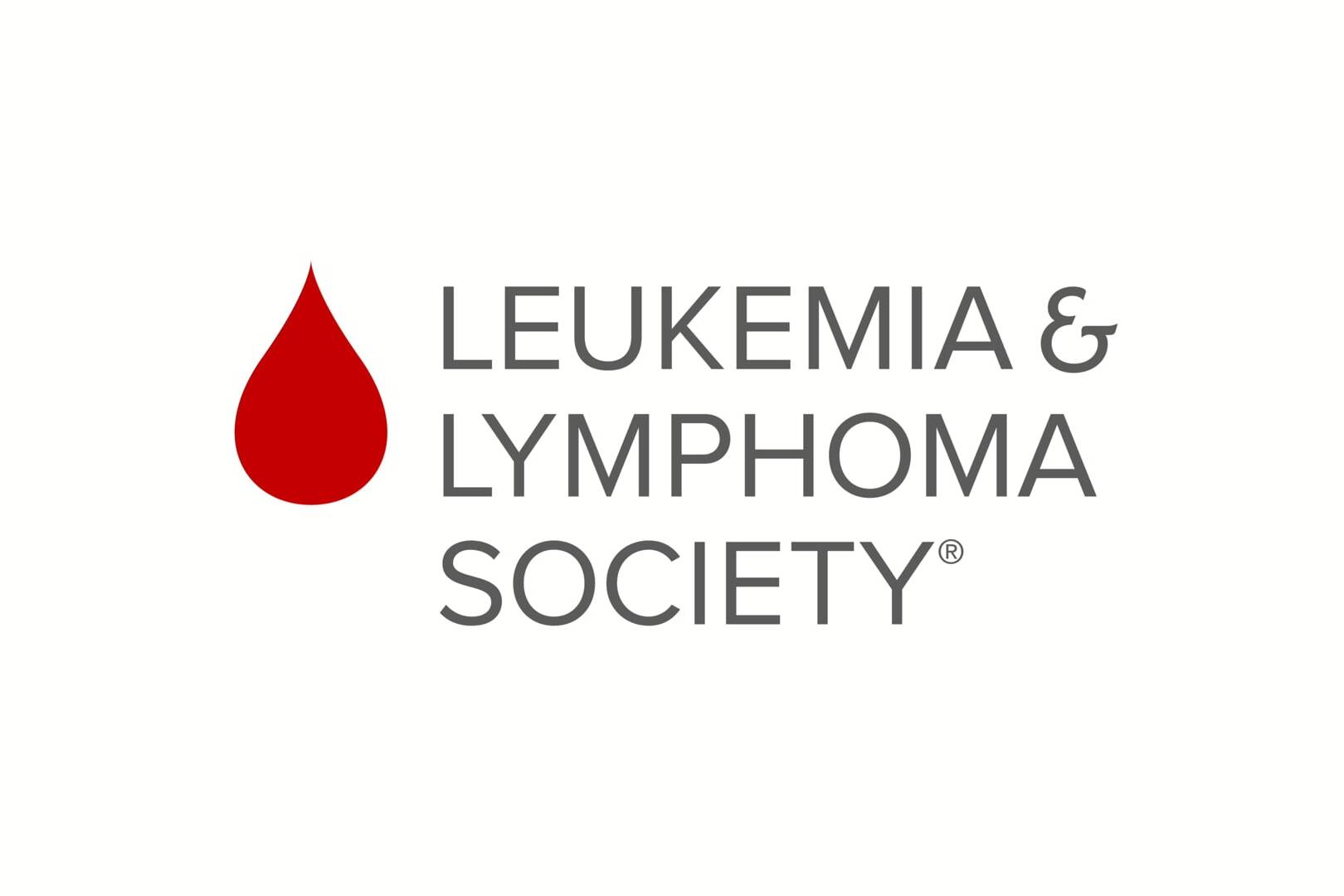 Ironside created a professional video to create awareness for LLS.